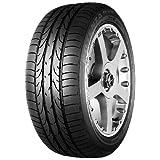 Bridgestone Potenza RE050 - 215/45/R17 87V - F/C/72 - Sommerreifen