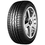 Bridgestone Potenza RE050 RFT - 225/50/R17 94Y - F/C/70 - Sommerreifen