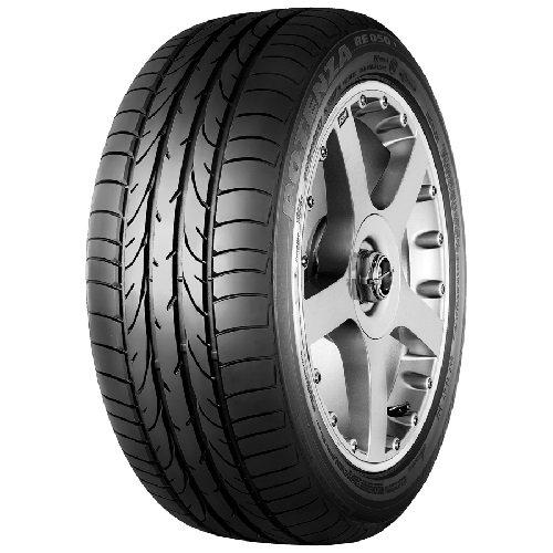 Bridgestone Potenza RE050 EXT - 265/40/R18 97Y - E/C/73 - Pneu été