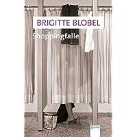 Shoppingfalle (Taschenbuch Jugendbuch)