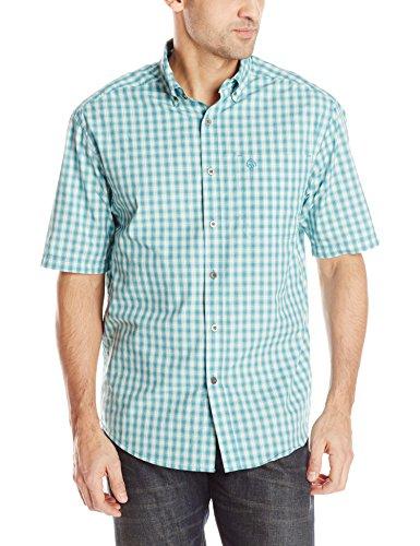 wolverine-mens-watson-short-sleeve-shirt-still-water-medium