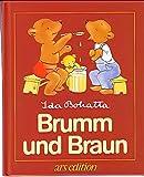 Brumm und Braun