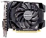 INNO3D GeForce GTX 1050 Ti Twin X2 - 5