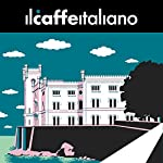 FRHOME-Nescaf-Dolce-Gusto-96-Capsule-compatibili-Il-Caff-Italiano-Miscela-Trieste-Intensit-7