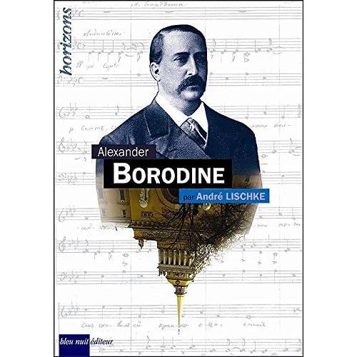 Alexandre Borodine