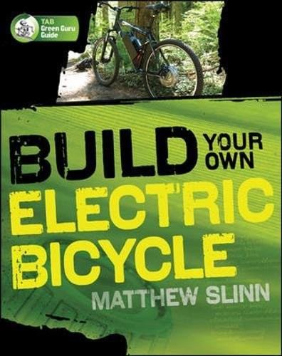 build-your-own-electric-bicycle