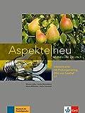 Aspekte neu C1: Mittelstufe Deutsch...