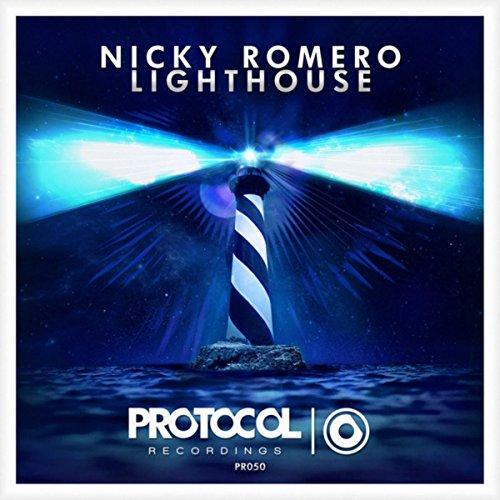 Lighthouse (Radio Edit)