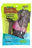 Fido Super Breath Dental Dog Bones with added Chlorophyl, Large 4 Pack