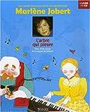 L'arbre qui pleure - Pour faire aimer la musique de Mozart (1CD audio)