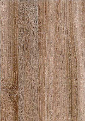 d-c-fix-346-en-plastique-film-vinyle-autocollant-imitation-bois-chne-sonoma-clair-45cm-x-2m-346-0633