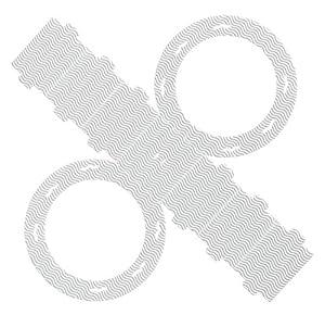 Folia 9434/5-Farol de Torre (cartón, 5Unidades)