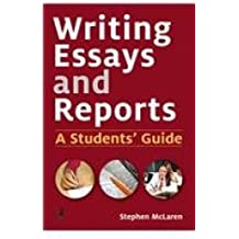 Pay to write best best essay online photo 3