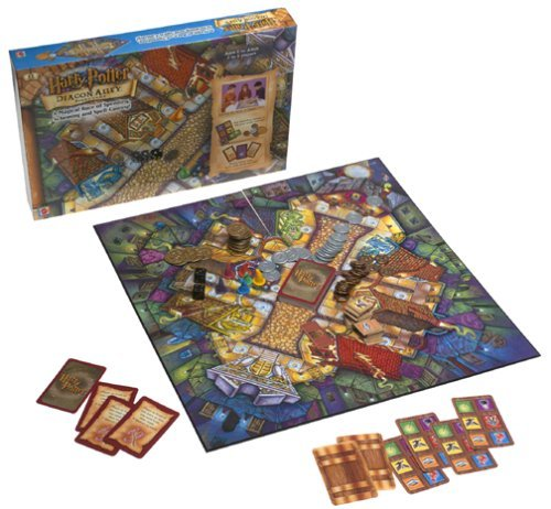 harry-potter-diagon-alley-board-game