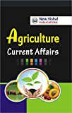 #8: Agriculture Current Affairs