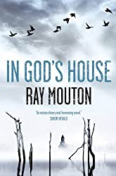 In God's House: A Novel About the Greatest Scandal of Our Time by Ray Mouton (2013-03-01)