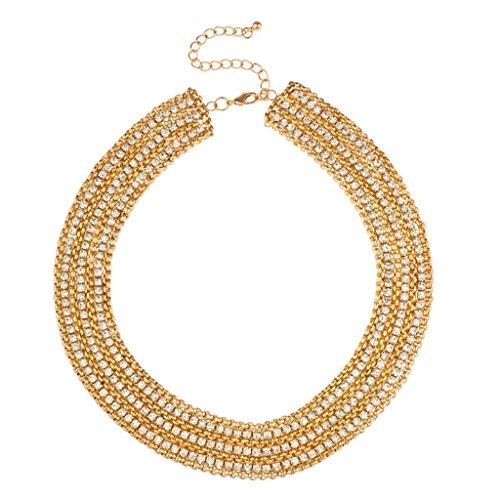 lux-accessoires-sterling-collier-plastron-chaine-collier