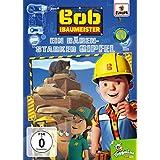 Bob der Baumeister 11 - Ein bärenstarker Gipfel