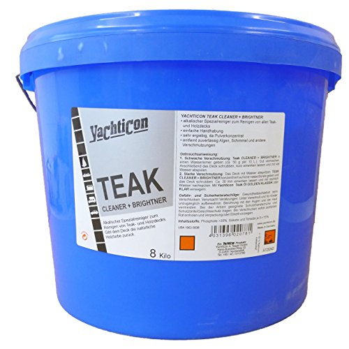 yachticon-teak-cleaner-brightner-8kg