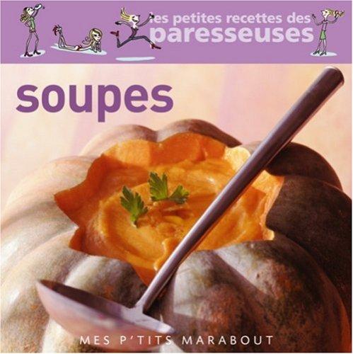 Soupes par Marabout