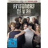 Prisoners of War - Hatufim - Staffel 1