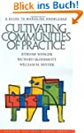 Cultivating Communities of Practice:...