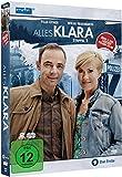 Alles Klara - 3. Staffel (Folgen 33-40) [2 DVDs]