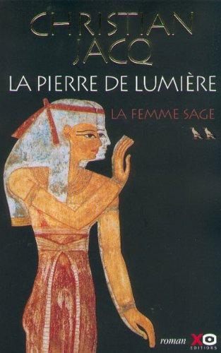 """<a href=""""/node/235"""">La femme sage</a>"""