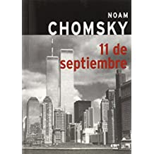 11 de Septiembre (Open Media Series)
