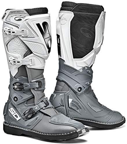 Sidi X-3 - Stivali da motocross