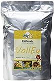MyEy VollEy Ei-Ersatz, natürlich & voll aufschlagbar, universell einsetzbar, lactosefrei & vegan, 1er Pack (1 x 1 kg)