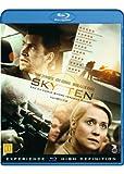 Skytten (2013) [Dänemark Import] kostenlos online stream