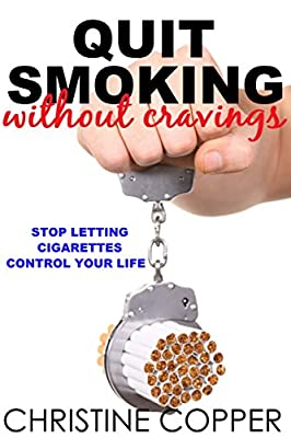 Quit Smoking without Cravings