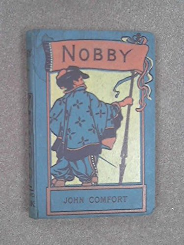 nobby-a-son-of-empire