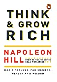 #10: Think and Grow Rich