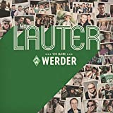 Lauter Werder
