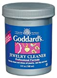 Northern Lab-Goddards 707885 Goddard's Jewelry Cleaner 6 oz by Goddard's