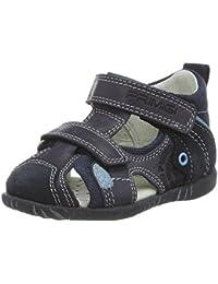 Primigi Pbf 7044, Chaussures Marche Bébé Garçon