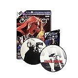 Exklusive Picture Vinyl von Deine Lakaien (499 Ex.) + Sonic Seducer 12-2016/01-2017 Limited Edition mit Nightwish Titelstory + exkl. DVD: M'Era Luna 2016 - Der Film (Teil 1), Bands: Depeche Mode, Blutengel u.v.a. [Vinyl LP]