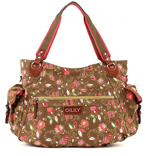 oilily-dunga-bebe-bag-coffee