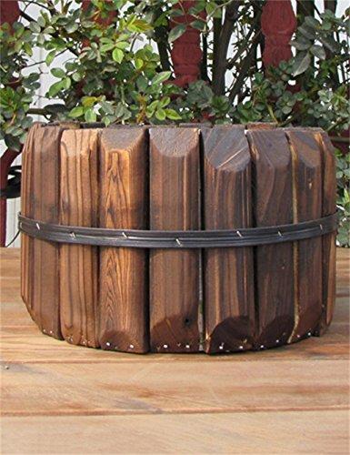 creativo-carbonizzazione-conservante-per-il-legno-pot-di-fiore-pianta-grassa-pentole-planter-fiore-t