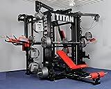 Titan TYTAX T3x