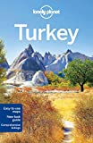 Turkey Country Guide (Lonely Planet Turkey)
