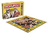 Image for board game Winning Moves Only Fools and Horses Monopoly Board Game