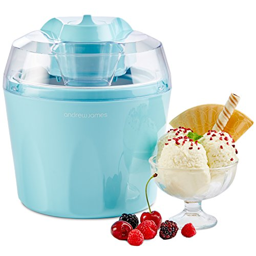 andrew-james-ice-cream-maker-voted-best-buy-by-which-magazine-15-litre-light-blue