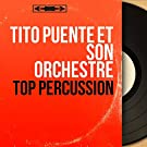 Top percussion (Mono Version)