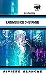 L'Univers de Cheyanne par Antoni