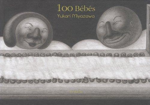 100 bébés