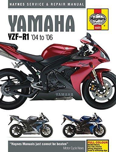 yamaha-yzf-r1-04-to-06-haynes-service-repair-manual-by-editors-of-haynes-manuals-2014-12-15