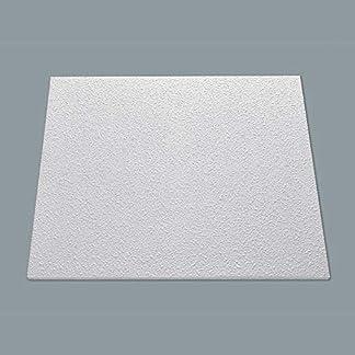 NMC Decoflair – Placa de techo T148 Poliestireno